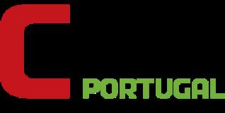 Camões Instituto da Cooperação e da Língua Portugal