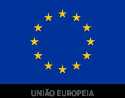 Cofinanciado pela União Europeia